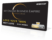 mobe-ic-membership-card