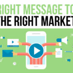 The Right Message To The Right Market